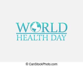 01, здоровье, мир, день