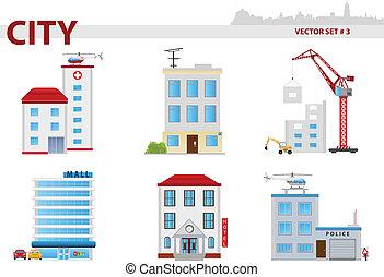 building., 3, общественности, задавать