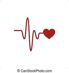 cardio, ссылка