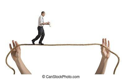 challenges, жизнь, risks, бизнес