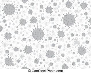 coronavirus, китай