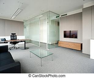 corporative, офис