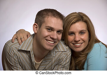 couple2, молодой