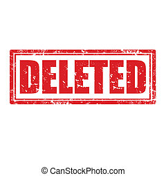 deleted-stamp