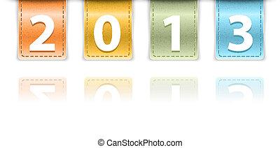digits, красочный, кожа, insets, задний план, 2013