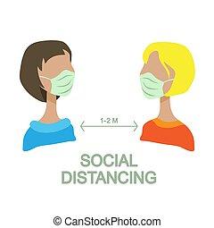 distancing-03, социальное