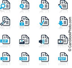 //, documents, icons, серии, -, 1, лазурь
