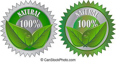 eco, продукт, натуральный, метка