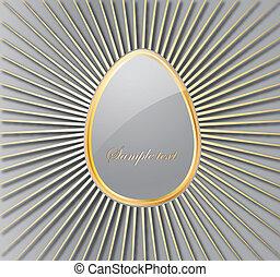 egg., пасха, вектор