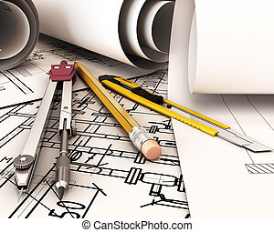 engineer., стол письменный