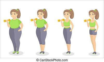 fit., жир