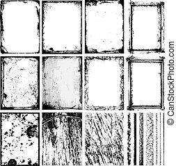 frames, textures, &