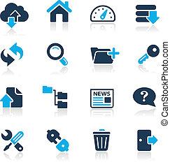 //, ftp, &, серии, icons, hosting, лазурь