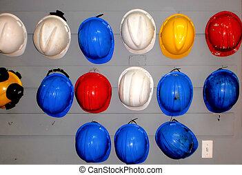 helmets, безопасность