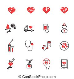icons, 01, healthcare, медицинская, 180218