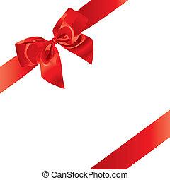 (illustration), праздничный, лук