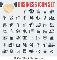 infographic, template., бизнес