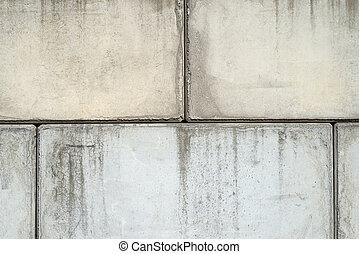 Видимый бетон купить бетон кременкуль