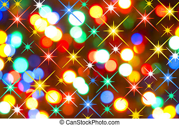 lights, день отдыха