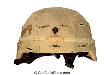 military-army, шлем, 1