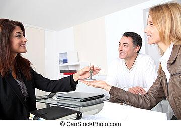 owners, получение, keys, их, главная, имущество