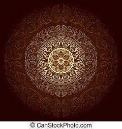 patterns, рамка, марочный, цветочный