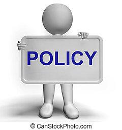 terms, конфиденциальность, компания, знак, защита, политика, данные, shows