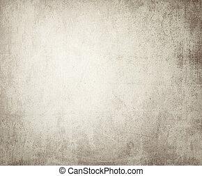 textures, идеально, гранж, пространство, -, образ, backgrounds, большой, задний план, текст, или