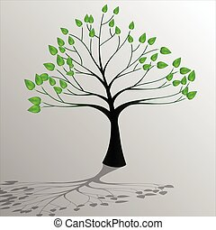 tree-ecology