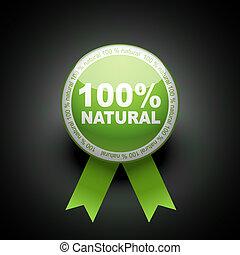 web, экология, кнопка, процент, от себя, icon., 100
