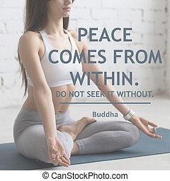 within., это, искать, без, не, comes, мир