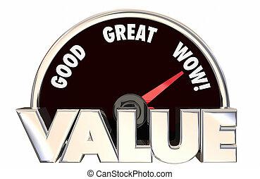 words, спидометр, купить, стоимость, вверх, хорошо, высокая, покупка, лучший, 3d